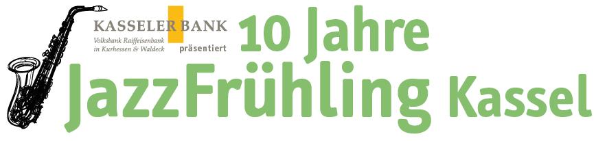 JazzFrühling in Kassel